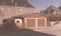 wir_garage1